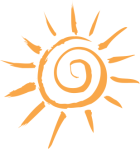 sunshine-free-sun-clipart-public-domain-sun-clip-art-images-and-graphics-4