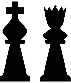 chess-304175_960_720 2 (2)