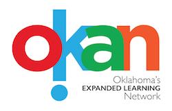 OKAN-Logopng-copy