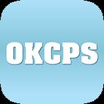 okcps.parentlink.net