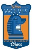 WWC logo 2
